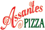 Assantes Pizza